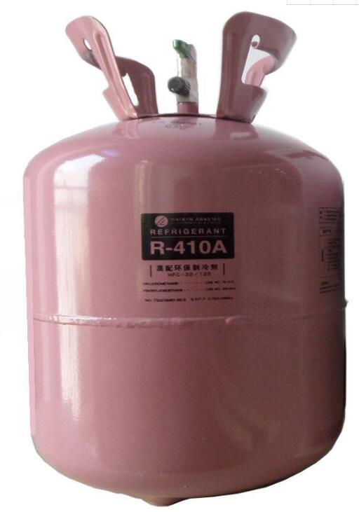 呼和浩特冷凝器哪家好_質量好的呼市冷凝器批發價格