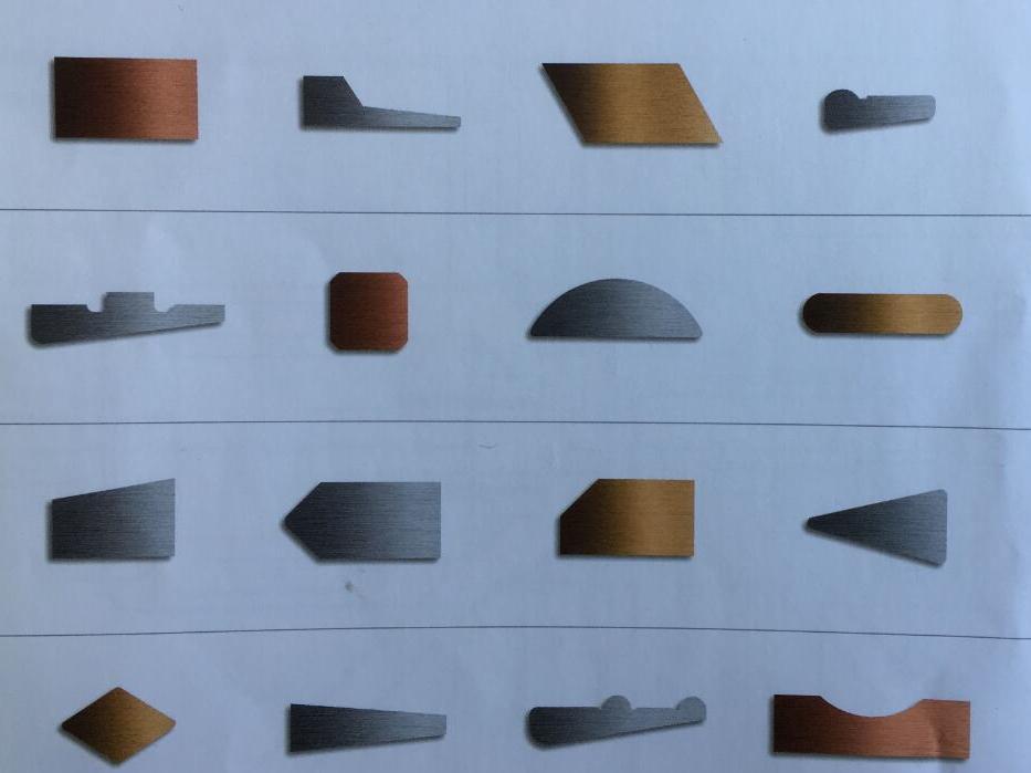 代理冷拉异型钢-在哪能买到好用的冷拉异型钢