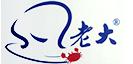 周村凡老大饺子馆