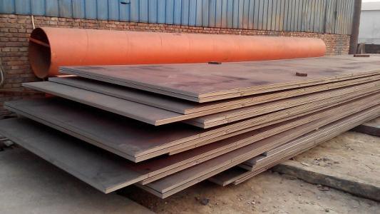 鋼板租賃廠家|為您推薦價格適中的鋼板租賃