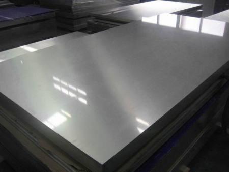 沈阳铝合金板厂家-质量好评的铝合金板是由沈阳哈联昆商贸提供