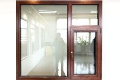 牡丹江鋁塑鋁木門窗廠商,牡丹江鋁塑鋁木門窗加盟