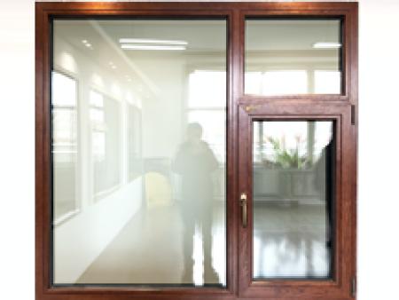 牡丹江塑鋼門窗,如何讓塑鋼門窗使用更長久