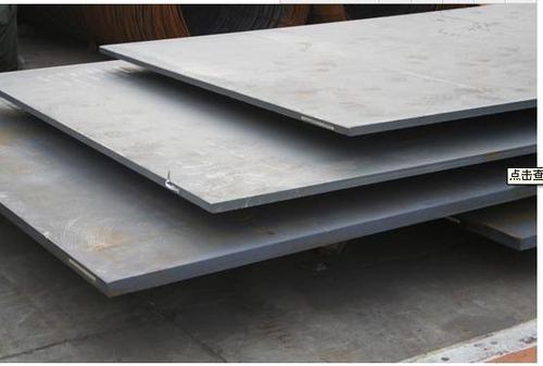 鋼板出租價格-鄭州實惠的鋪地鋼板出租
