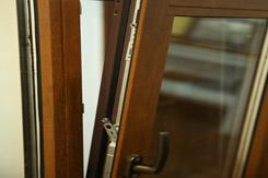 佳木斯門窗加盟|牡丹江工程型材生產廠家-牡丹江中安