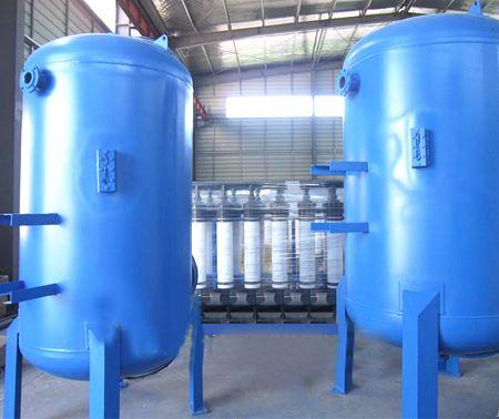 哈爾濱水處理設備價格|哈爾濱釀酒設備-譽新工程