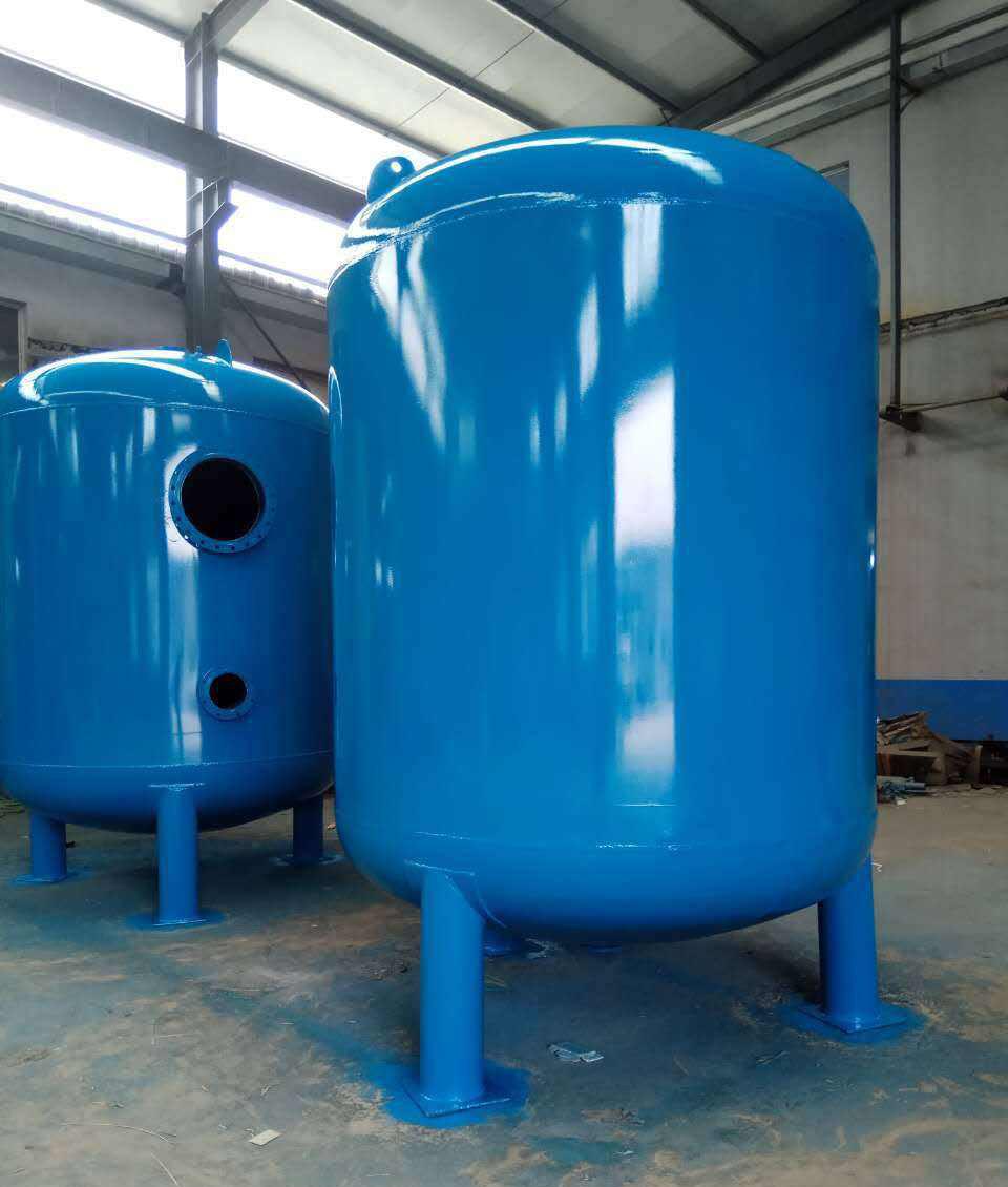 吉林省无负压供水设备|优惠的哈尔滨酿酒设备-哈尔滨誉新工程