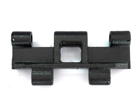 专业履带板制造挖掘机履带板厂