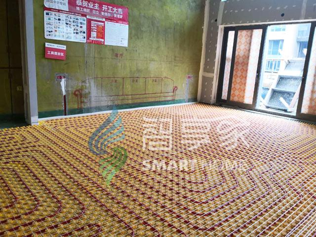 武汉地区有品质的武昌菲斯曼地暖供应商    _阳逻菲斯曼壁?#34915;?#20415;宜