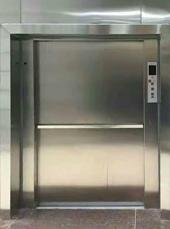 传菜电梯安装厂家_哪里能买到品质好的柳州传菜梯