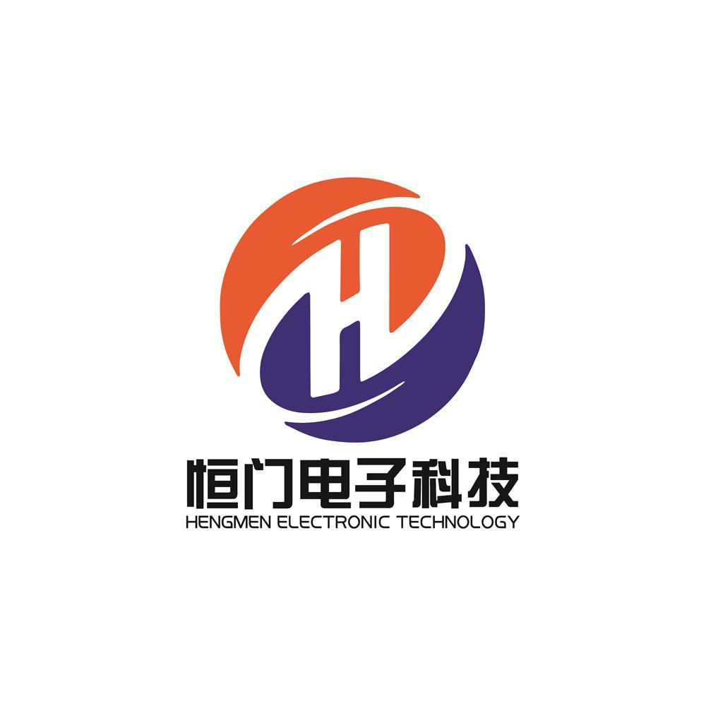 沈阳恒门电子科技有限公司