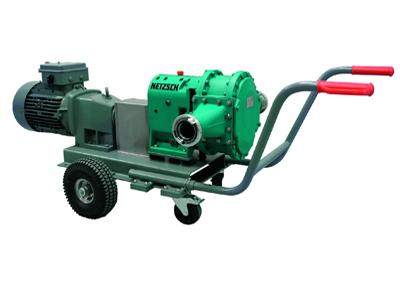 甘肅轉子泵報價-超值的蘭州轉子泵供應信息