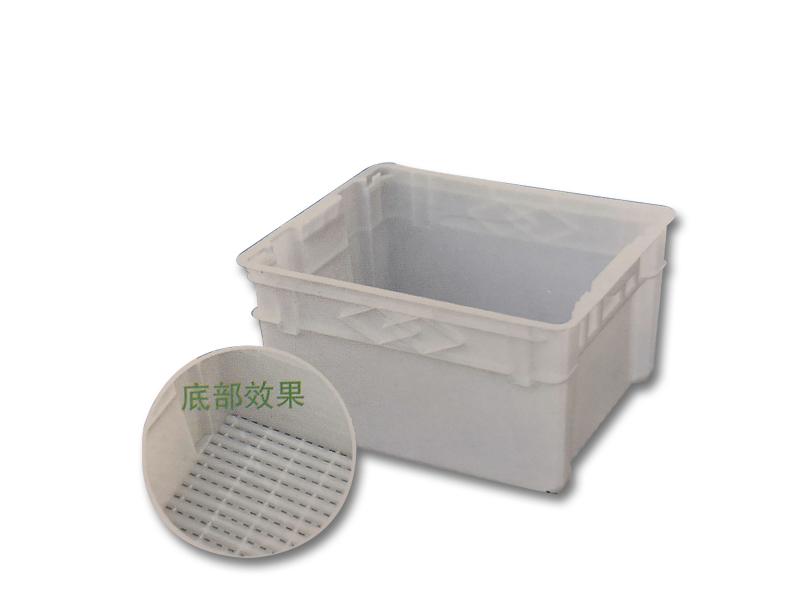 青岛蔬菜周转箱价格-高性价周转箱哪里有供应