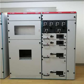 温州GCK配电柜,温州GCK壳体,温州GCK壳体厂家