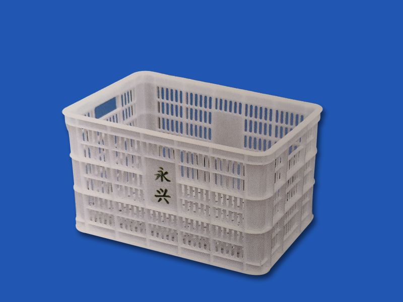 環保塑料制品廠家直銷