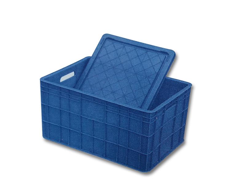 環保塑料制品加工廠|供應山東價格優惠的環保塑料制品