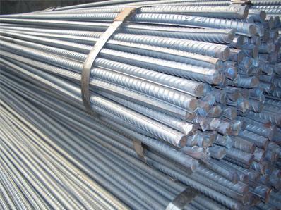 哈爾濱螺紋鋼-就來哈爾濱龍華圣買
