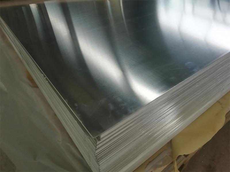 新乡铝板价格|购买合格的铝板优选郑州联驰机械