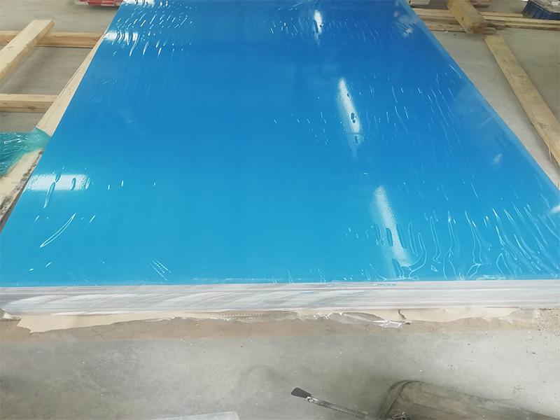铝板批发-怎样才能买到高质量的铝板