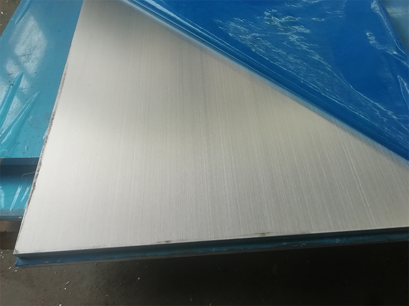 驻马店铝板价格-怎样才能买到合格的铝板