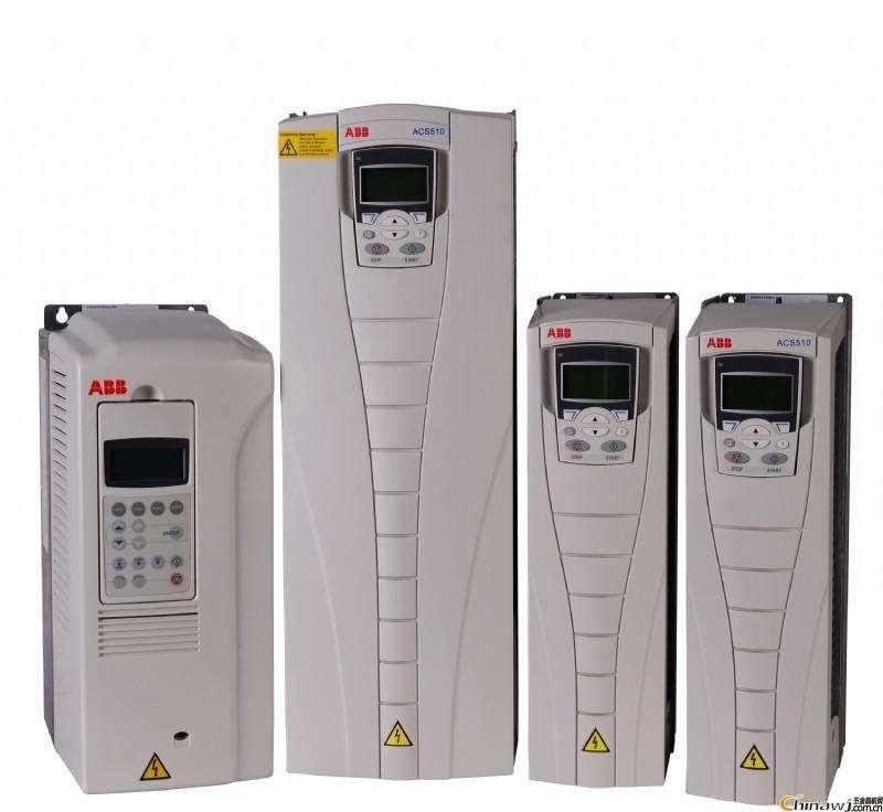 海南伺服機電-高水平的維修公司當選海南吉旺機電