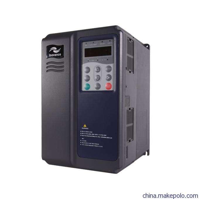 万宁实惠的伺服机电-找可靠的维修-就来海南吉旺机电