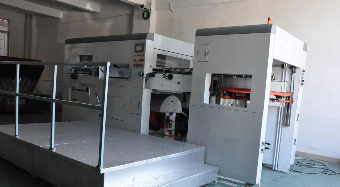 纸箱厂公司-合格的杭州纸箱厂倾情推荐