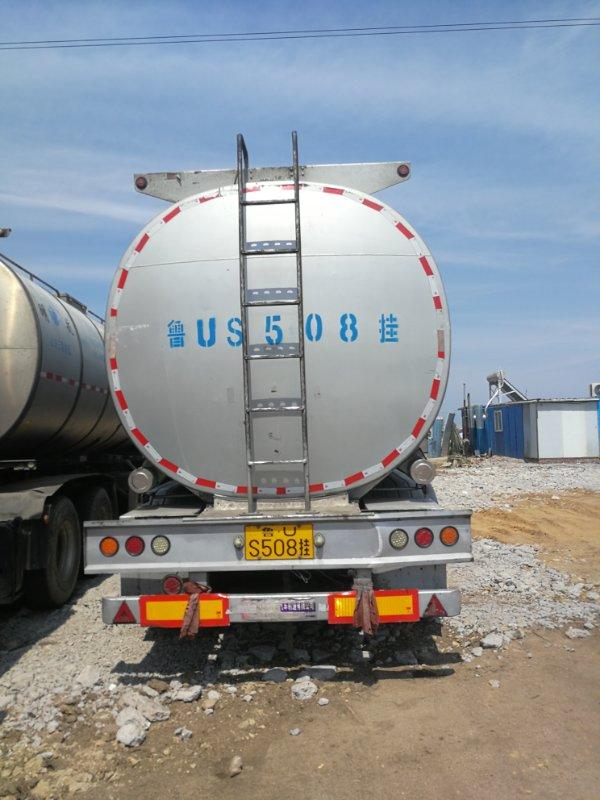 花生油運輸公司 專業靠譜的花生油運輸推薦