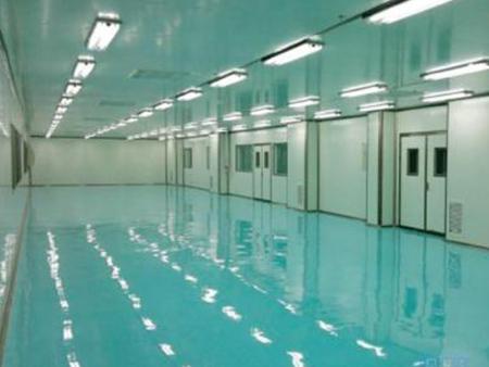 塑料薄膜厂房贝斯特全球最奢华318