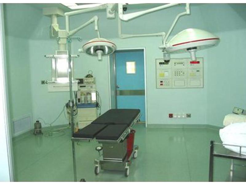 手术室净化-手术室净化工程-手术室净化公司