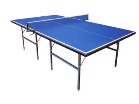 临夏乒乓球台批发 品质优良的乒乓球台品牌推荐