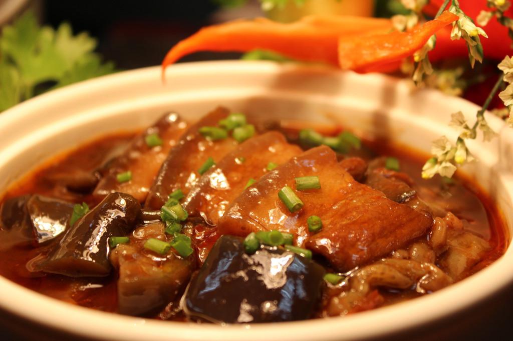 食堂承包方案|找信誉好的食堂承包就到吴江市吴越餐饮管理