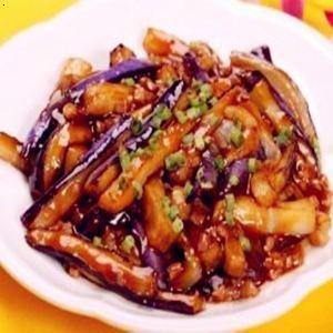食堂托管哪家好-吴江市吴越餐饮管理供应信誉好的食堂托管