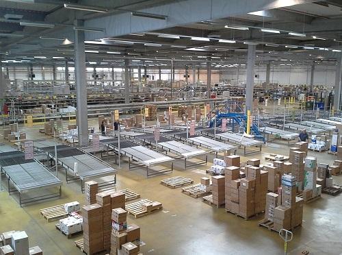 纸盒定做-大量出售杭州纸箱