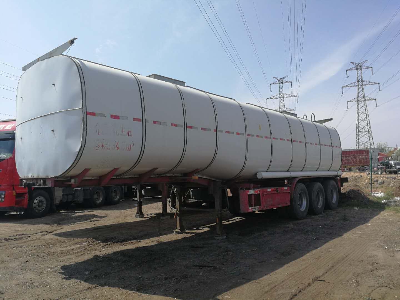 上乘大豆油运输|山东专业快捷的花生油运输