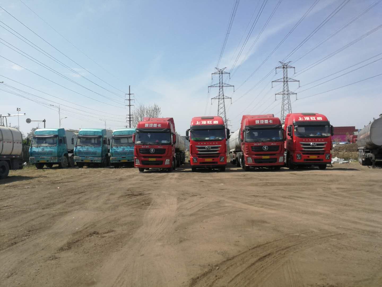 芝麻油运输值得信赖-花生油运输专业服务商