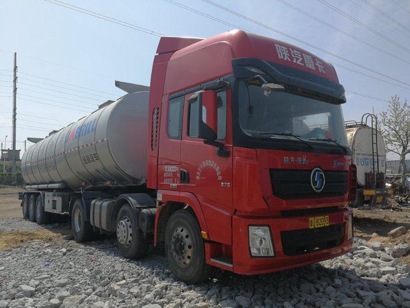 可信赖的食用油运输-信誉好的食用油运输推荐