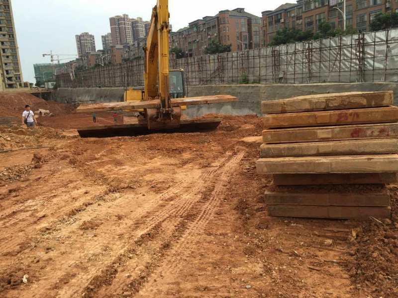 台湾铺路钢板-湖南好用的铺路钢板