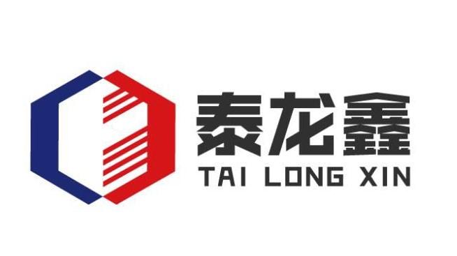 九江泰龙鑫机械设备有限公司