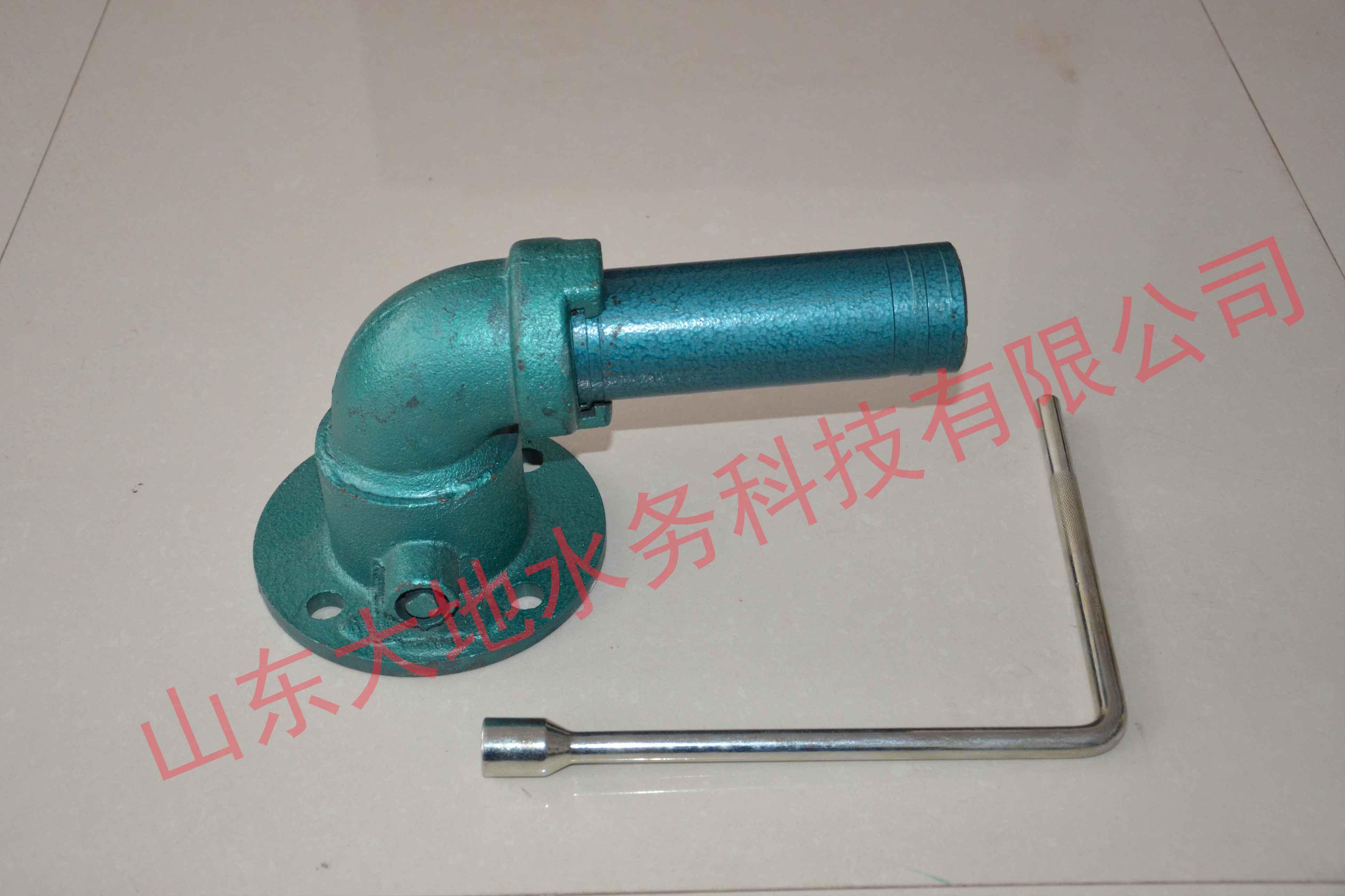 给水栓厂商出售-哪里有提供品质高的给水栓