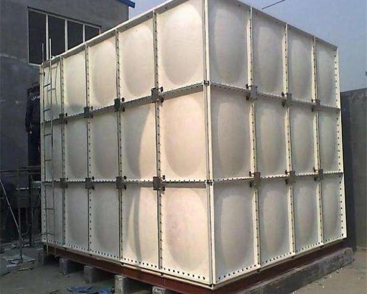 质优价廉的玻璃钢组合水箱|玻璃钢组合哪家比较好
