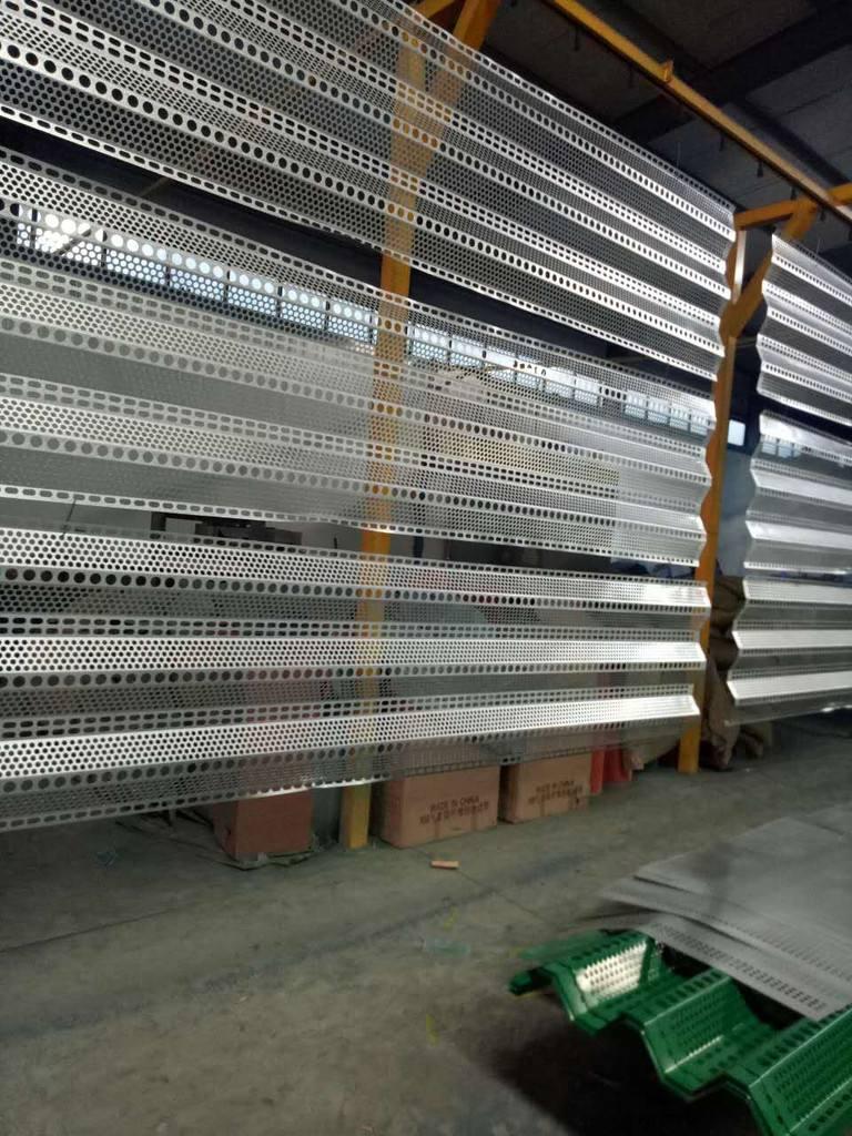 蘭州防風抑塵網價格_質量硬的甘肅防風抑塵網是由蘭州宏陽篩網提供