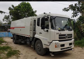 惠州开荒保洁_惠州清洗公司|惠州清运公司|广东绿点公司