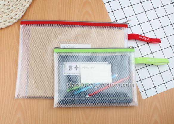 東莞實惠的EVA拉鏈袋推薦-EVA網格拉鏈袋廠商