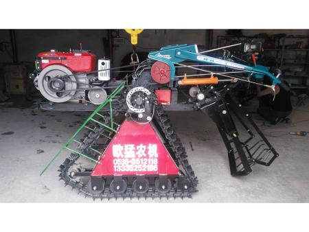 請等等,別劃走【淄川小型農機價格*青州小型農機廠】