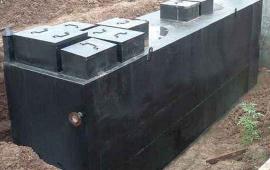 屠宰污水处理设备//屠宰污水处理设备厂家