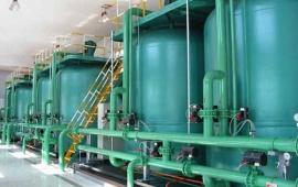 屠宰污水处理设备多少钱|品牌好的屠宰污水处理设备价格怎么样