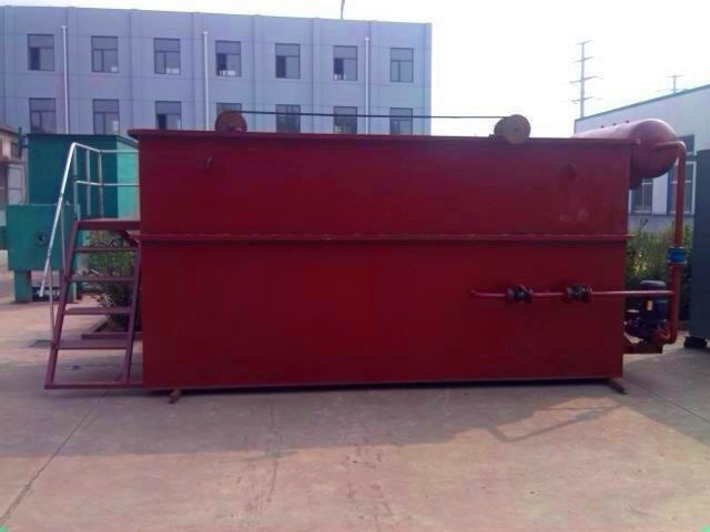养殖污水处理设备多少钱_潍坊哪里有供应实用的养殖污水处理设备