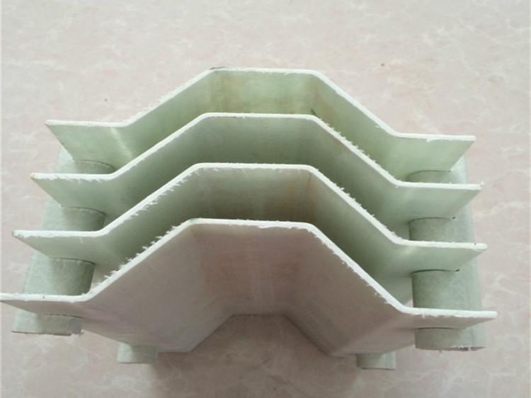 质优价廉的玻璃钢管束除雾器 衡水专业的玻璃钢管束除雾器批售