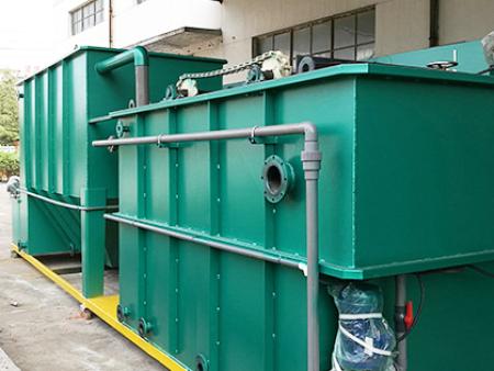 豆制品污水处理设备//豆制品污水处理设备价格